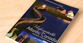 atlantic_canada