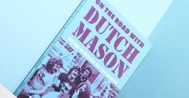 dutch