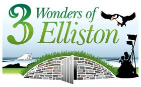 elliston