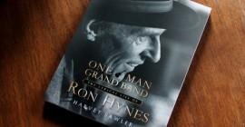 ron-hynes-book