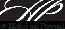 thop-logo