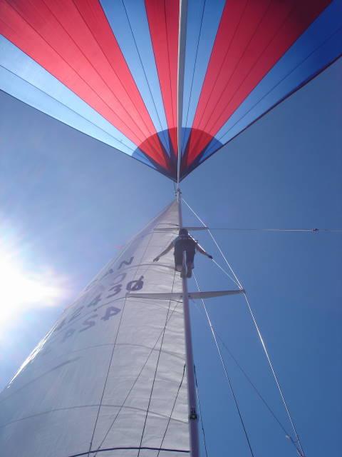 charlotte_sail