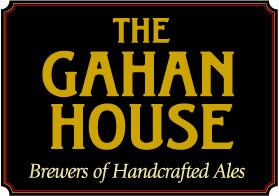 Gahan_House_Vertical