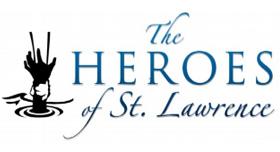 heroes-of-sl