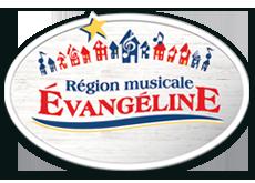 region-evangeline-logo